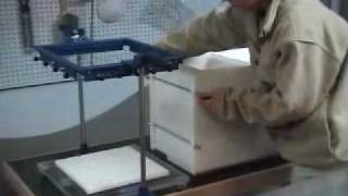 Large Production Soap Making with SoapEquipment.com