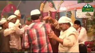 SUFI SYED GUL ASHRAFI PRESENTED LOVE IS MOHAMMAD DVD-2 qawwali