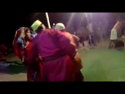 Xxx Mp4 Ram Janak Dhuriya Rampur Kaharva Nach 3gp Sex