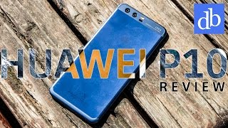 Un mese con Huawei P10 ITA: recensione   C