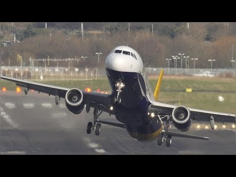 Crosswind difficulties winter 2013 14