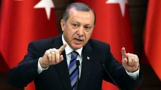 """تركيا توجه """"نداء أخيرا"""" إلى سلطات إقليم كردستان العراق لإلغاء الاستفتاء على الاستقلال"""