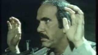 Iraqi War Movie