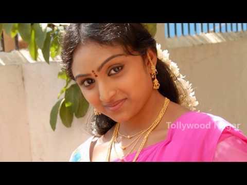 Xxx Mp4 Telugu Actress Waheeda Unseen And Rare Photos Tollywood Nagar 3gp Sex
