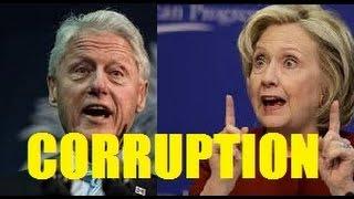 Haitian President Drops HILLARY CLINTON BOMBSHELL Exposing Unbelievable Corruption