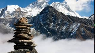 Himalaya Village Music