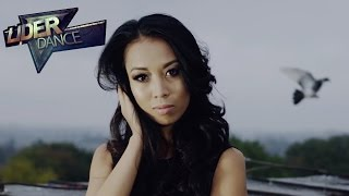 Lider Dance - Ja będę Twoja (Official Video)