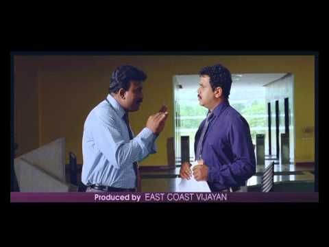 My Boss Malayalam Movie Offical Trailer 2min Full Quality