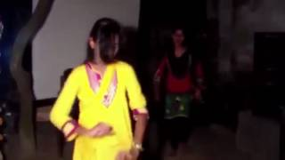 Gram bangla dance 2017...