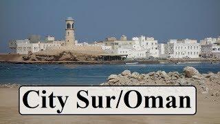 Oman/City Sur Part 15