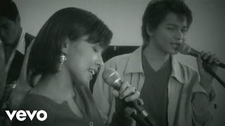 Saiful - Tak Ku Duga