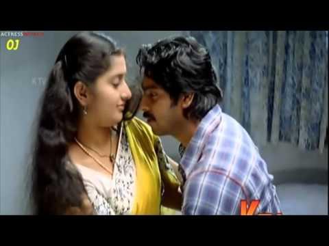 Xxx Mp4 Meera Jasmine RARE Intimate Scene From A Tamil Movie 3gp Sex