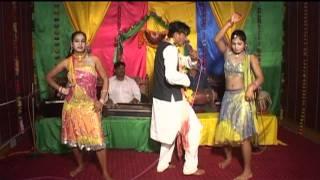 Rangbaj Muqabla Saketa Me Jib Paral Ba Sudershan Nirala,Ashok Madhukar Bhojpuri Sangam Music