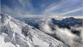 Australian woman dies in Canadian avalanche
