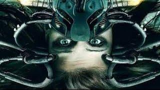 Tempo Esquecido 2017 Filme completo Dublado