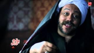 أسعد الله مساءكم - الغاء الشطافة و الغرامة 1000 جنيه