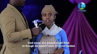PRESENCE TV CHANNEL(ተባረረ!! TESTIMONY)NOV13,2017 WITH  PROPHET OF GOD SURAPHEL DEMISSIE
