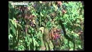 Gapa Hele Bi Sata (1976) - Mun Je Janena Kaha Bata Rahichee Chaheen.flv