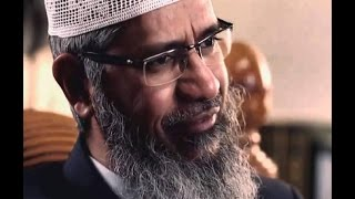 Sequel to the Dialogue between Dr. Zakir Naik and Sri Sri Ravi Shankar Full Lecture (Bangla)