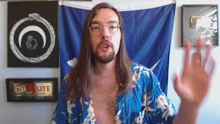Trump Hammers Obama Over Democratic Emails as MSM Insinuates Trump Involvement