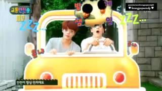 160731 Inkigayo NCT127 Eco Drive Song 1/2