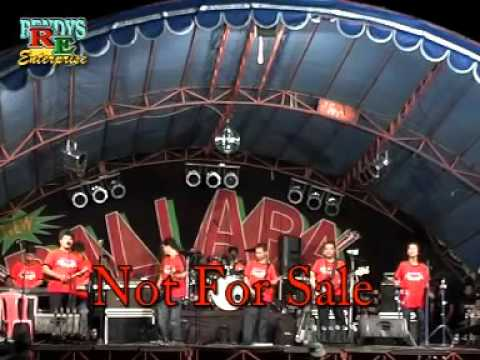 Palapa Brodin Derita Mp3 Lagu MP3 Gratis Video MP4 & 3GP Terbaru