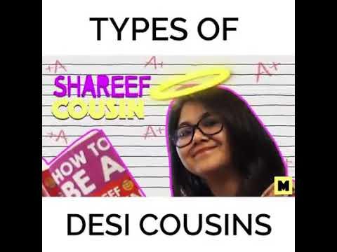 Xxx Mp4 Desi Cousin 3gp Sex