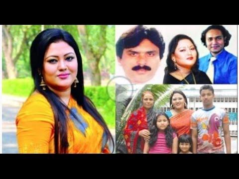 কণ্ঠশিল্পী মমতাজ এর জীবন কাহিনী !!! Bangladeshi Singer Momtaz Begum Biography !!