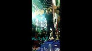 رقص شعبى - مهرجانات - تقيل على اى حد بيرقص | لـرجاله الاسكندرية وبس