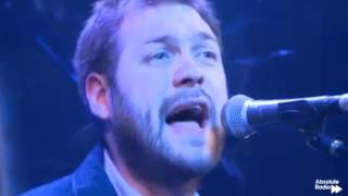 Kasabian - stevie (Acoustic)