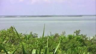 CESIAK ~ Sian Ka'an ~ Ecotourism Biosphere Reserve - Tulum, Mexico BizBOXTV ON-LOCATION