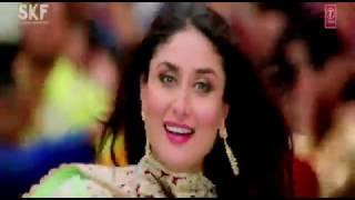 Aaj Ki Party .bajrangi bhai jaan movies hd videos songs.SEIKH ENTERTAINMENT