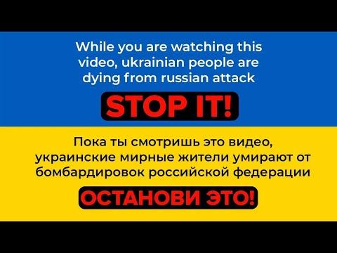 Xxx Mp4 GODS TOWER Liar Official Video 3gp Sex
