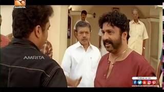 Chattambinadu Malayalam Movie Dialouge   #Mammootty #Suraj #SalimKumar #AmritaOnlineMovies