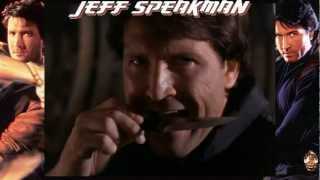 'The Perfect Weapon' - A Jeff Speakman Tribute (best viewed in 720p)