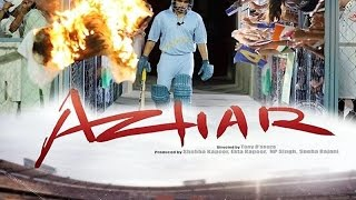 Azhar (2016) full hd movie download link_HD Movie Download