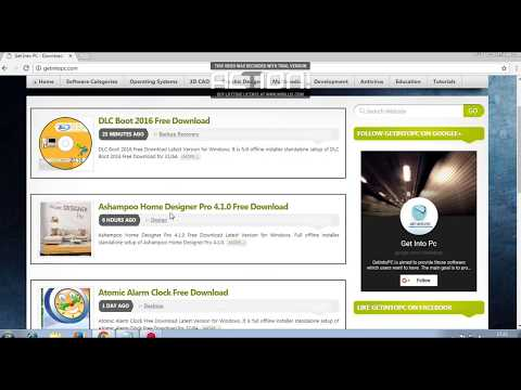 Xxx Mp4 Dowanload Free Games Music Software Movies 3gp Sex