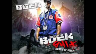 Young Buck - Taxin