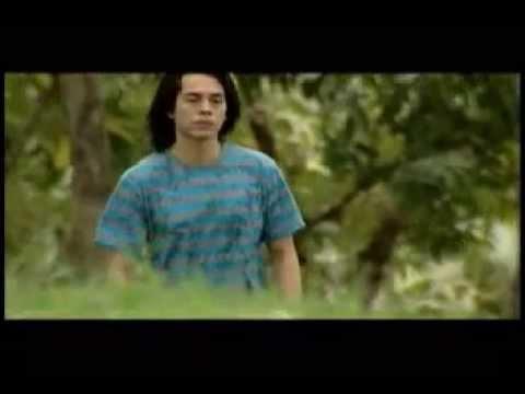 Xxx Mp4 Myanmar Music Wine Wine Love Bird 3gp Sex