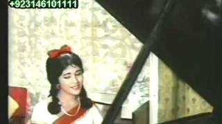 JALTE SURAJ KE NICHE 1971 MALA.flv