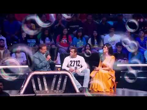 Xxx Mp4 Salman Katrina Love Moment In Tv Show Tiger Zinda Hai Promotion RSBH Bollywood Glamour 3gp Sex