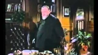 ABC Nostradamus - The Man Who Saw Tomorrow Part 1.flv