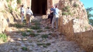 Iraqi Kurdistan - Is it Safe for Travel?