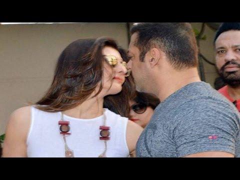 Xxx Mp4 Salman Khan Bonds With Ex Girlfriend Sangeeta Bijlani 3gp Sex