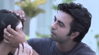 TOMAKE by Shawon Gaanwala & Nodi Ft Apurbo Sharlin from drama sei cheleti