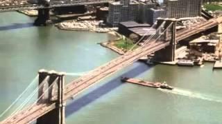Beautiful Bridges Around The World