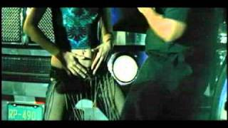 MVP Don Omar dale don dale feat various artists HQ 480p