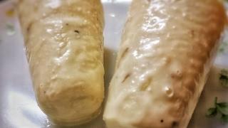 Malai Kulfi   मलाई कुल्फी   Kulfi Ice Cream   Badam Kulfi