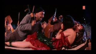 Tu Hamaar Hau Mahabooba (Hot Item Dance Video) Gabbar Singh