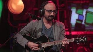 Maajhi - Hitesh Sonik, Sukhwinder Singh - Coke Studio @ MTV Season 3